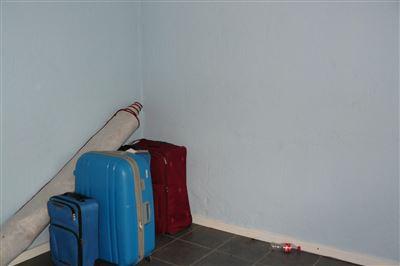 Parys property for sale. Ref No: 13454975. Picture no 19