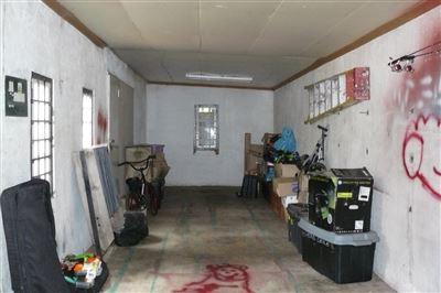 Parys property for sale. Ref No: 13454975. Picture no 22