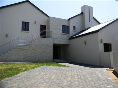 Pretoria, Wapadrand Property  | Houses For Sale Wapadrand, Wapadrand, House 4 bedrooms property for sale Price:3,899,000