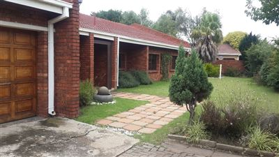 Witbank, Reyno Ridge And Ext Property  | Houses For Sale Reyno Ridge And Ext, Reyno Ridge And Ext, House 3 bedrooms property for sale Price:1,515,000