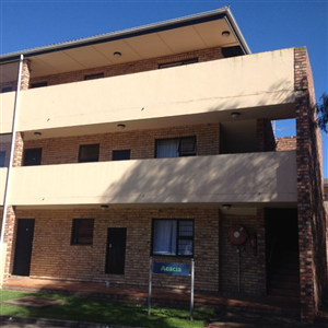 Grahamstown, Grahamstown Cbd Property  | Houses To Rent Grahamstown Cbd, Grahamstown Cbd, Apartment 3 bedrooms property to rent Price:,  3,00*