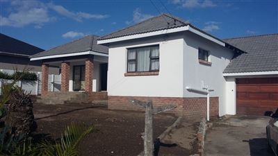 East London, Amalinda Property  | Houses For Sale Amalinda, Amalinda, House 5 bedrooms property for sale Price:1,290,000
