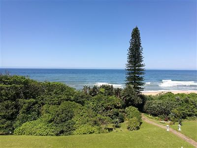 Amanzimtoti, Doonside Property  | Houses To Rent Doonside, Doonside, Flats 1 bedrooms property to rent Price:,  6,00*