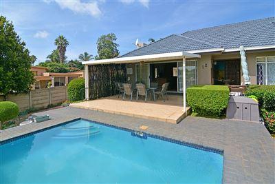 Krugersdorp, Noordheuwel & Ext Property  | Houses For Sale Noordheuwel & Ext, Noordheuwel & Ext, House 4 bedrooms property for sale Price:1,770,000