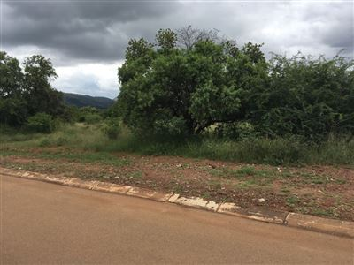 Hartbeespoort, Bushveld Estate Property  | Houses For Sale Bushveld Estate, Bushveld Estate, Vacant Land  property for sale Price:450,000
