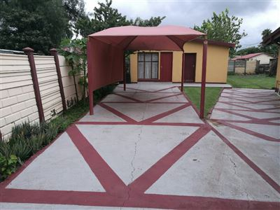 Rustenburg, Rustenburg North Property  | Houses For Sale Rustenburg North, Rustenburg North, House 3 bedrooms property for sale Price:1,060,000