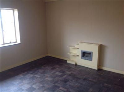 Germiston, Primrose Property  | Houses To Rent Primrose, Primrose, Flats 1 bedrooms property to rent Price:,  3,00*