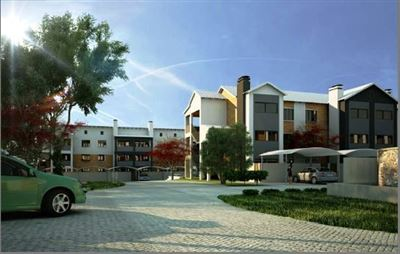 Pretoria, Moregloed Property  | Houses For Sale Moregloed, Moregloed, House 2 bedrooms property for sale Price:729,000