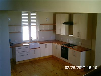 Cape Town, Walmer Estate Property  | Houses To Rent Walmer Estate, Walmer Estate, House 2 bedrooms property to rent Price:, 14,00*