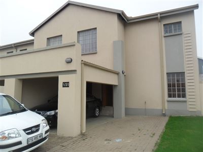 Witbank, Witbank & Ext Property    Houses To Rent Witbank & Ext, Witbank & Ext, House 3 bedrooms property to rent Price:,  8,00*