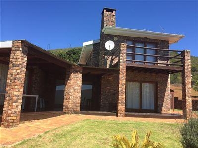 Uitenhage, Elandsrivier Property  | Houses For Sale Elandsrivier, Elandsrivier, Farms 3 bedrooms property for sale Price:8,500,000