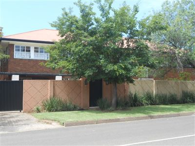 Property and Houses for sale in Witbank Xx Ext, Flats, 2 Bedrooms - ZAR 394,000