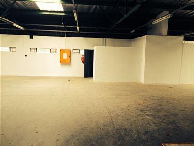 Pretoria, Centurion Property  | Houses To Rent Centurion, Centurion, Commercial  property to rent Price:, 10,00*
