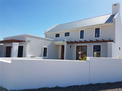 Durbanville, Graanendal Property  | Houses For Sale Graanendal, Graanendal, Townhouse 3 bedrooms property for sale Price:2,709,360