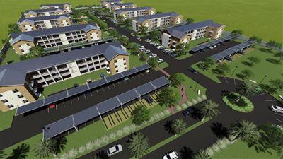Akasia, Akasia Property  | Houses For Sale Akasia, Akasia, Apartment 1 bedrooms property for sale Price:650,000