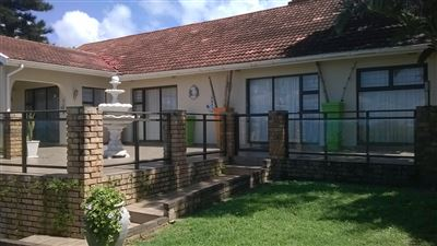 Property for Sale by Trudy McCabe, Uvongo, House 3 bedrooms property for sale Price:1,740,000