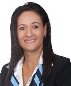 Lourika Hamer