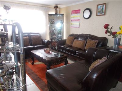 Johannesburg, Ormonde View Property    Houses For Sale Ormonde View, Ormonde View, Apartment 3 bedrooms property for sale Price:759,000