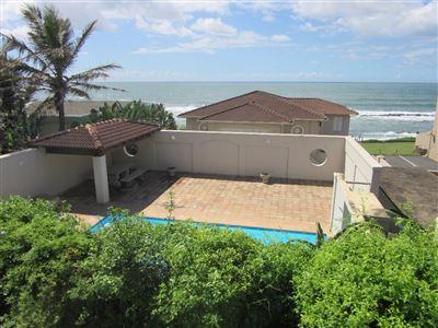 Shakas Rock, Shakas Rock Property  | Houses To Rent Shakas Rock, Shakas Rock, Townhouse 4 bedrooms property to rent Price:, 20,00*