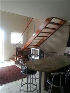 Fish Hoek, Fish Hoek Property  | Houses To Rent Fish Hoek, Fish Hoek, Apartment 2 bedrooms property to rent Price:,  7,00*