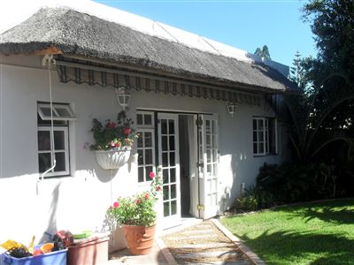 Cape Town, Edgemead Property  | Houses For Sale Edgemead, Edgemead, House 3 bedrooms property for sale Price:2,680,000