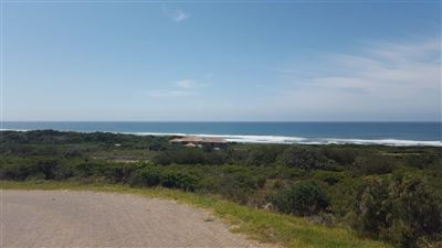 East London, Winterstrand Property  | Houses For Sale Winterstrand, Winterstrand, Vacant Land  property for sale Price:742,500