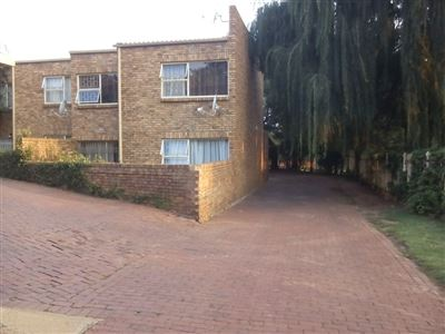 Johannesburg, Meredale Property  | Houses For Sale Meredale, Meredale, House 3 bedrooms property for sale Price:890,000