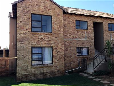 Lilyvale property for sale. Ref No: 13461696. Picture no 1