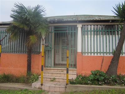 Alberton, Alberton Property  | Houses For Sale Alberton, Alberton, House 2 bedrooms property for sale Price:700,000