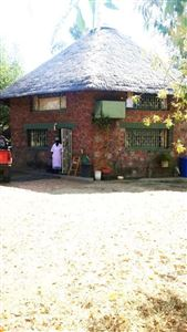 Cullinan property for sale. Ref No: 13457675. Picture no 3