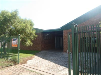 Pretoria, Rayton Property  | Houses For Sale Rayton, Rayton, Commercial  property for sale Price:3,500,000