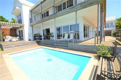 Ballito, Simbithi Eco Estate Property  | Houses For Sale Simbithi Eco Estate, Simbithi Eco Estate, House 5 bedrooms property for sale Price:13,000,000