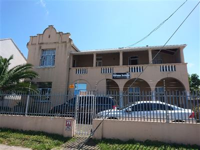 East London, Southernwood Property  | Houses For Sale Southernwood, Southernwood, House 10 bedrooms property for sale Price:3,900,000