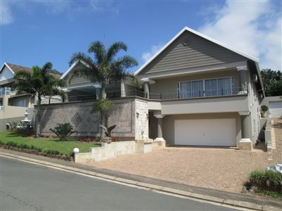 Property for Sale by Trudy McCabe, Shelly Beach, House 3 bedrooms property for sale Price:3,500,000
