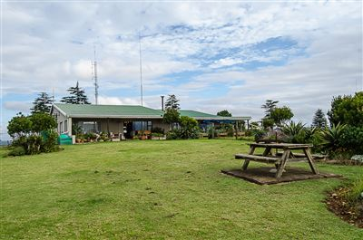 Mooi River, Rosetta Property  | Houses For Sale Rosetta, Rosetta, Farms 3 bedrooms property for sale Price:12,000,000