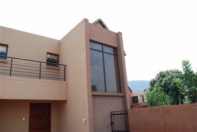 Hartbeespoort, Leloko Property  | Houses For Sale Leloko, Leloko, House 3 bedrooms property for sale Price:1,450,000