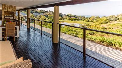Ballito, Simbithi Eco Estate Property  | Houses To Rent Simbithi Eco Estate, Simbithi Eco Estate, Apartment 4 bedrooms property to rent Price:, 16,00*