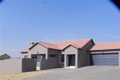 Centurion, Thatchfield Estate Property  | Houses For Sale Thatchfield Estate, Thatchfield Estate, House 3 bedrooms property for sale Price:1,820,000