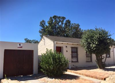 Brackenfell, Northpine Property  | Houses For Sale Northpine, Northpine, House 3 bedrooms property for sale Price:779,000
