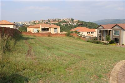 Hartbeespoort, Xanadu Eco Park Property  | Houses For Sale Xanadu Eco Park, Xanadu Eco Park, Vacant Land  property for sale Price:600,000