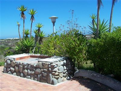 Jacobsbaai property for sale. Ref No: 13471300. Picture no 34