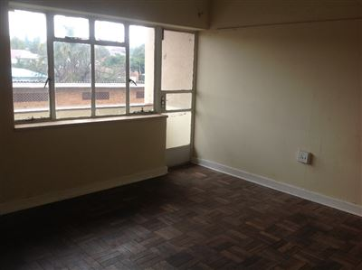 Germiston, Primrose Property  | Houses To Rent Primrose, Primrose, Flats 1 bedrooms property to rent Price:,  2,50*