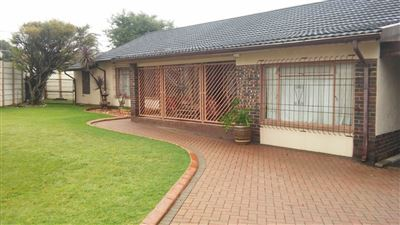 Germiston, Marlands Property  | Houses For Sale Marlands, Marlands, House 4 bedrooms property for sale Price:1,400,000