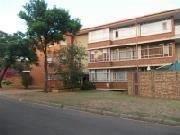 Germiston, Dinwiddie Property  | Houses For Sale Dinwiddie, Dinwiddie, Apartment 2 bedrooms property for sale Price:450,000
