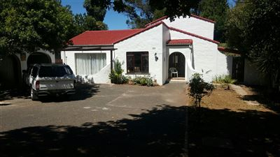 Durbanville, Durbanville Hills Property  | Houses For Sale Durbanville Hills, Durbanville Hills, House 5 bedrooms property for sale Price:3,490,000