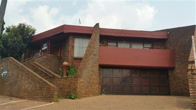Centurion, Laudium Property  | Houses For Sale Laudium, Laudium, House 4 bedrooms property for sale Price:2,495,000