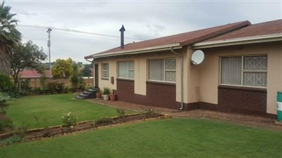 Germiston, Tedstoneville Property  | Houses For Sale Tedstoneville, Tedstoneville, House 3 bedrooms property for sale Price:720,000