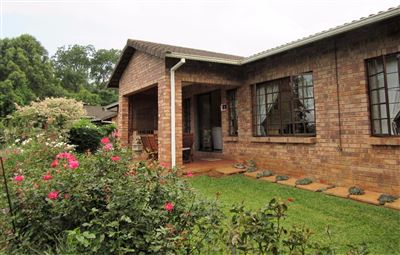Pietermaritzburg, Montrose Property  | Houses For Sale Montrose, Montrose, Townhouse 3 bedrooms property for sale Price:1,550,000