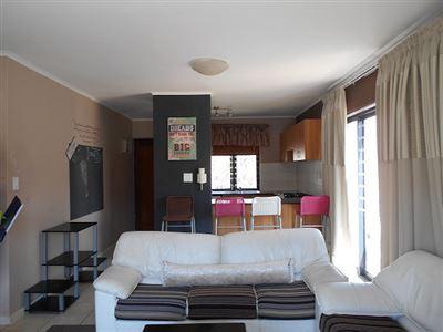 Stellenbosch, La Colline Property  | Houses For Sale La Colline, La Colline, Flats 2 bedrooms property for sale Price:1,250,000