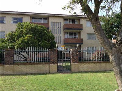 Port Elizabeth, Walmer Property  | Houses To Rent Walmer, Walmer, Apartment 3 bedrooms property to rent Price:,  4,00*